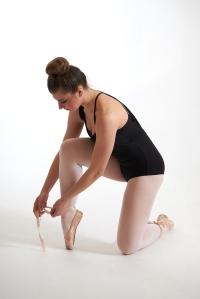 2015 Connectivity Dance Photos