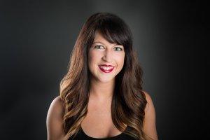 Cassie Dalrymple HeadShot 2015