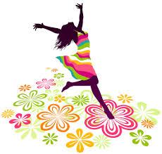 Spring Into Dance - Promo 1