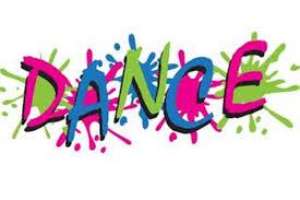 Dance Promo Pic 10