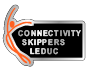 Connectivity Skippers Logo Cropped