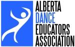 ADEA logo-3