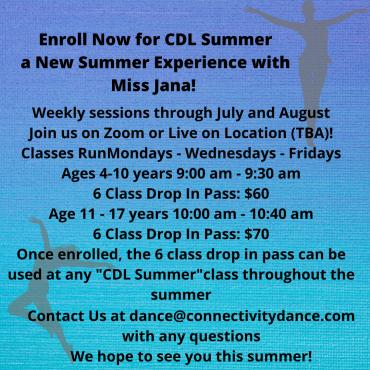 CDL SUMMER 1 (1)